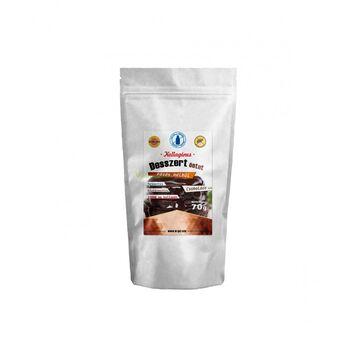 Dia-Wellness Kollagénes Desszert öntet csokoládé ízű 70 g