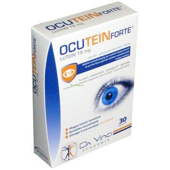 Ocutein Forte kapszula 30db