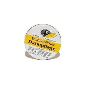 DARMPFLEGE TABLETTA 42 db