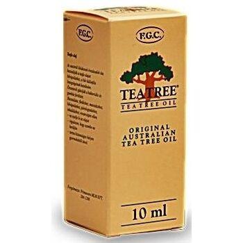 TEATREE TEAFA ILLÓOLAJ /AUSZTRÁL/ 10 ml