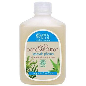 Bio Kroll Öko Bio anti-klór tusfürdő és sampon 300 ml