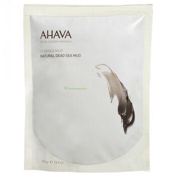 AHAVA Holt-tengeri ásványi iszap, 400 g