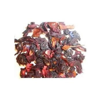 ROOIBOS TEA SUPER GRADE POSSIBILIS 100 g