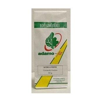 KORIANDER /ADAMO/ 50 g