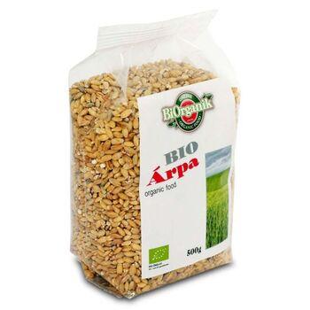 BIO ÁRPA /BIORGANIK/ 500 g