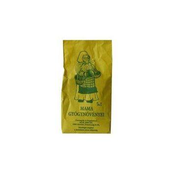 IZLANDI ZUZMÓ /MAMA DROG/ 50 g