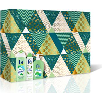 Fa Prémium női karácsonyi csomag - Aloe Vera