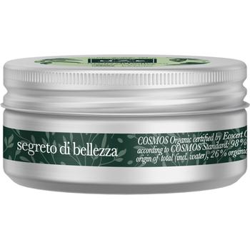 N.A.E. bio univerzális krém Segreto Di Bellezza arcra, testre és hajra 150 ml