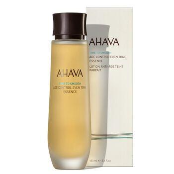 AHAVA Age Control Bőrtápláló eszencia 100ml