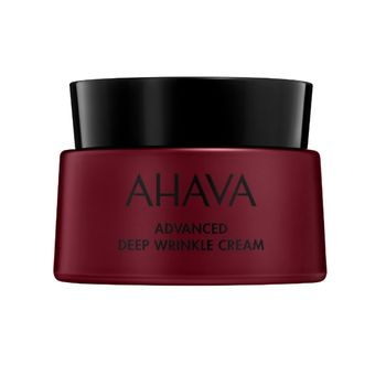 AHAVA Apple of Sodom Ránctalanító arckrém 50ml
