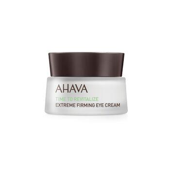 AHAVA Extreme feszesítő szemránckrém 15 ml