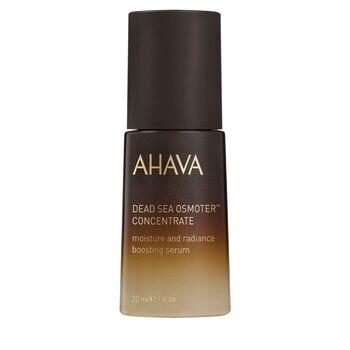AHAVA Holt-tengeri Osmoter koncentrátum 30 ml