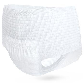 TENA Pants Normal pelenkanadrág súlyos inkontinencia ellátására M - 30 db