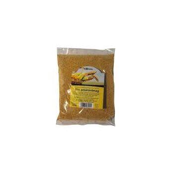 KLOROFILL Bio amaránt mag 250g