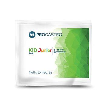 Progastro Kid Junior 31db