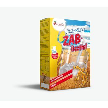 ZAB ITALPOR ASP 400 g