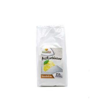 Love Diet Aszkorbinsav  250 g