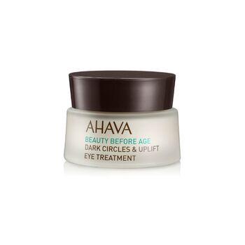 AHAVA Uplifting szemránckrém 15 ml