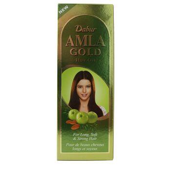 Dabur Amla Gold Hajkondicionáló olaj 200 ml
