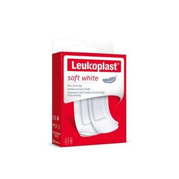 Leukoplast® soft white sebtapasz