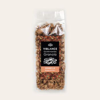 Viblance granella granola 250 g