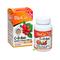 BioCo C+D duo Retard C-vitamin 1000mg+D3 2000NE  100 db